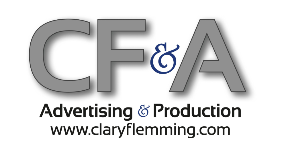 CF&A Advertising & Production